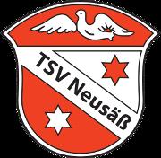 TSV Neus�� Logo